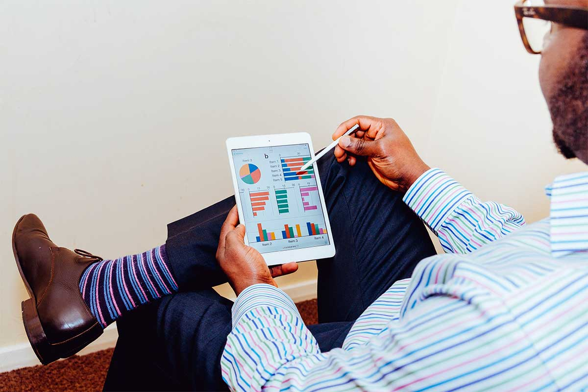 best-in-class retirement apps can drive engagement