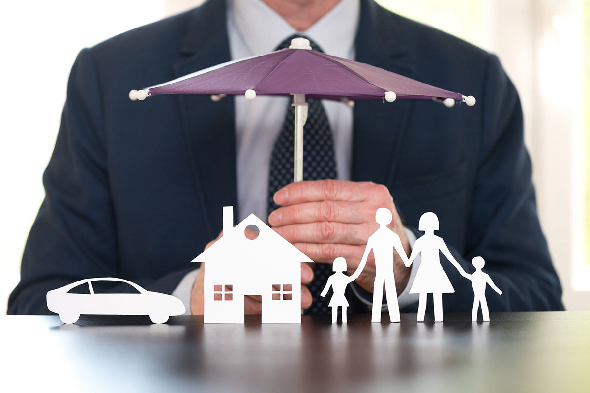 Property and Casualty Insurers are Supporting Policy Holders in time of Covid 19