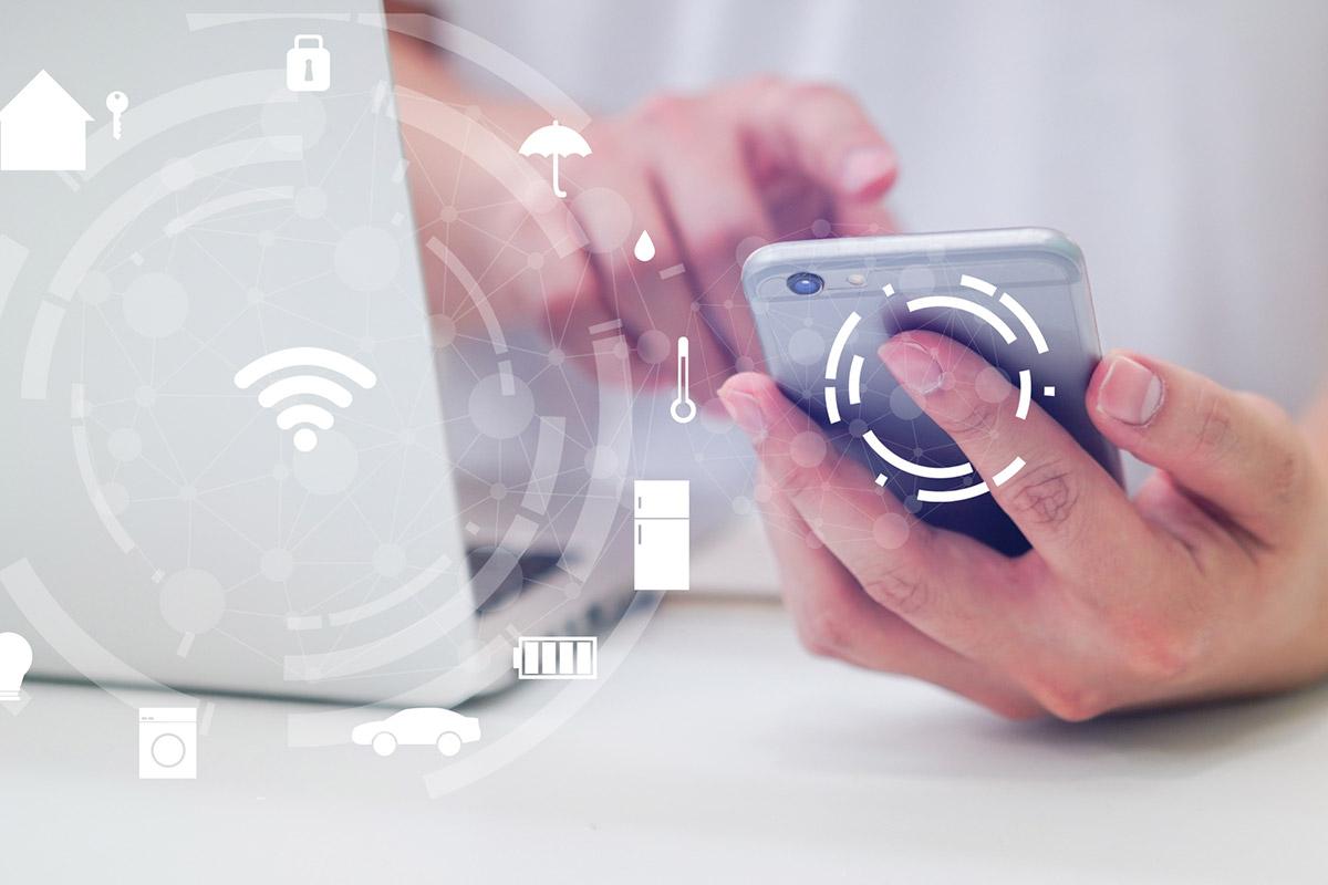 P&C AI Technology