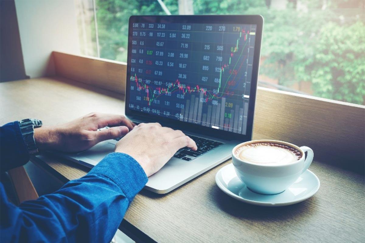 investors' digital expectations