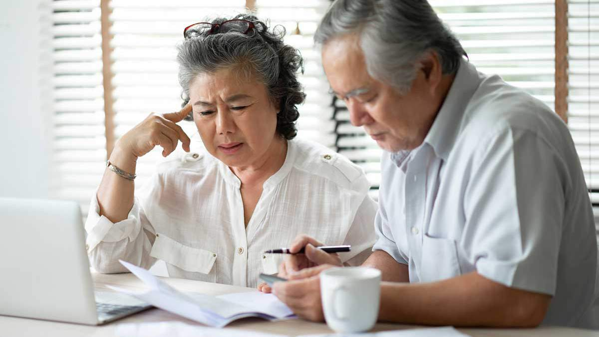 SECURE Act on Annuities and Retirement
