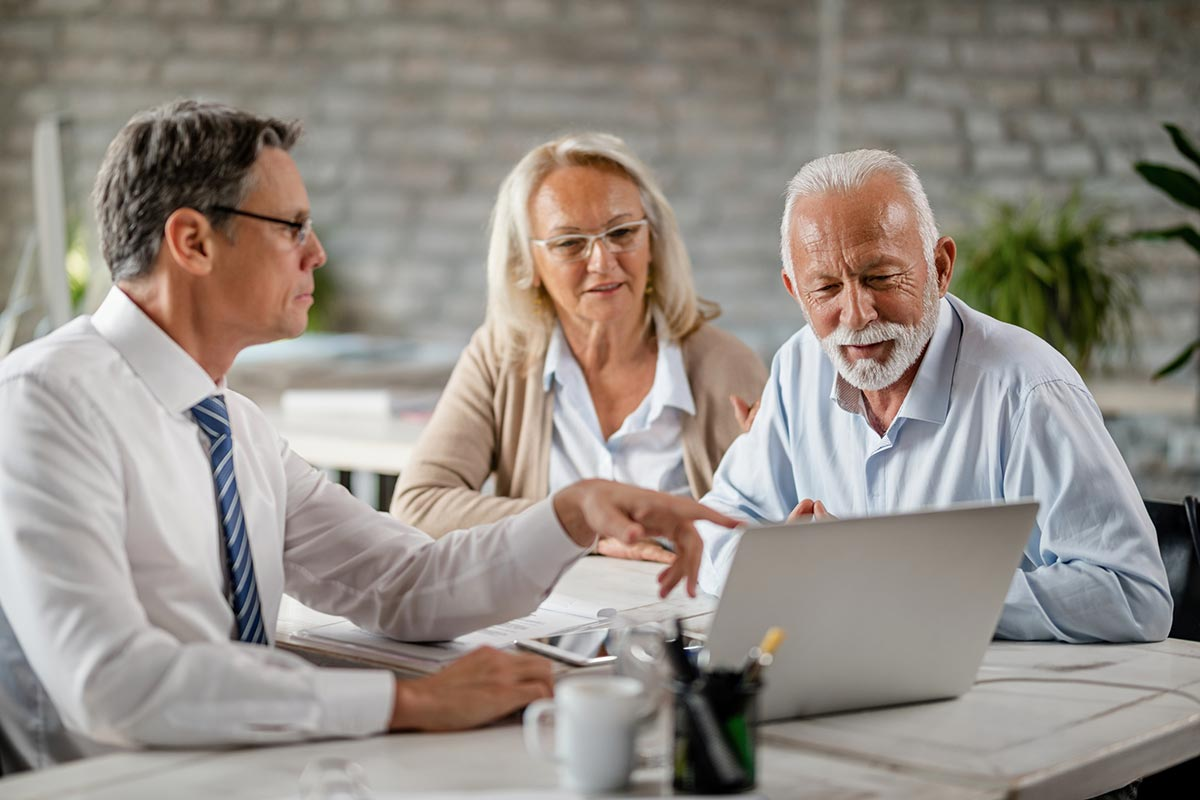 best practices for retirement plan participant homepages and dashboards