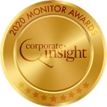 gold medal monitor awards