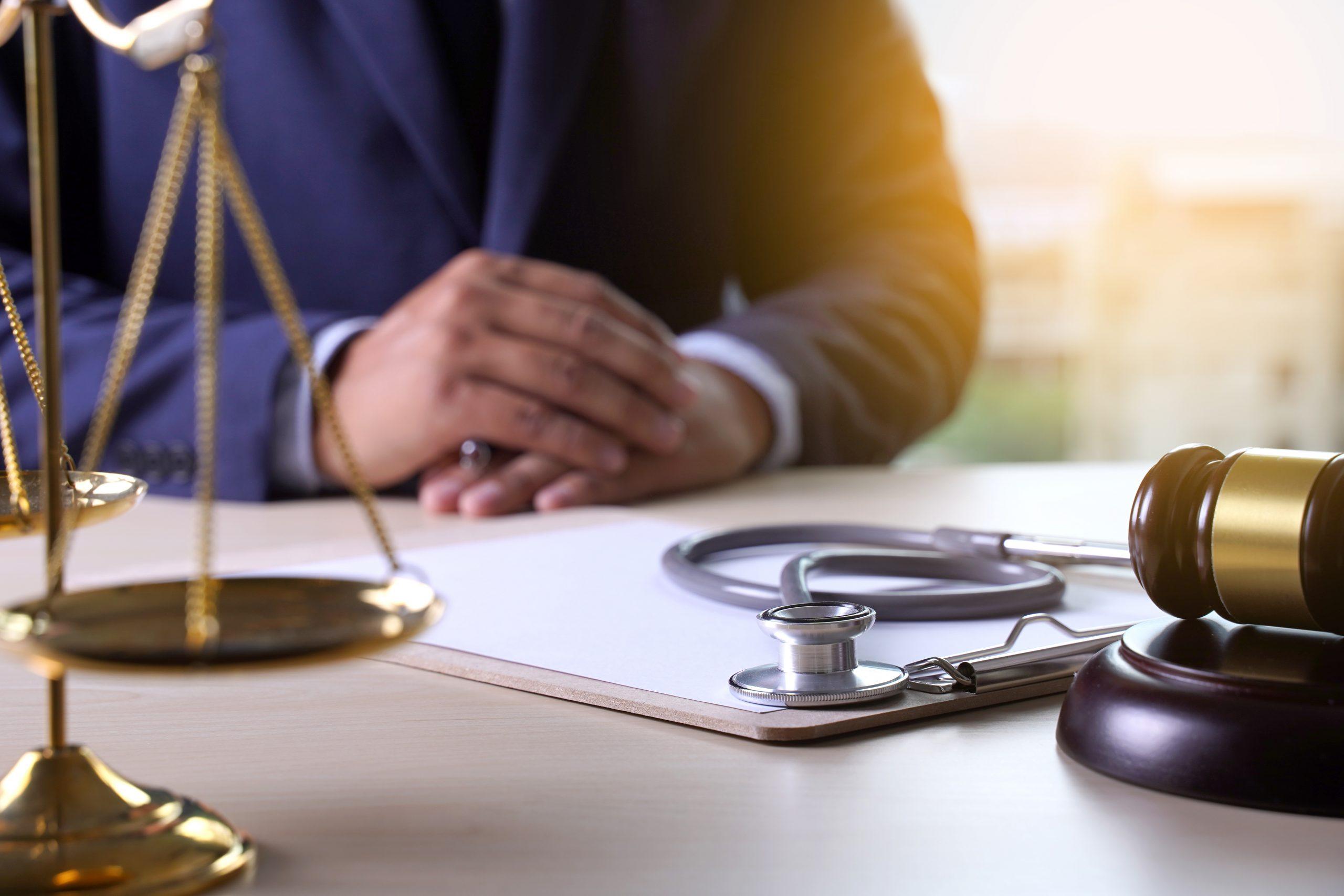 Legislation May Impact the Medicare Member Experience